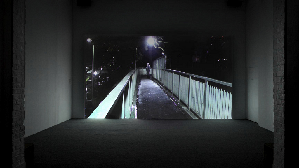 Tokyo Giants-argos_009
